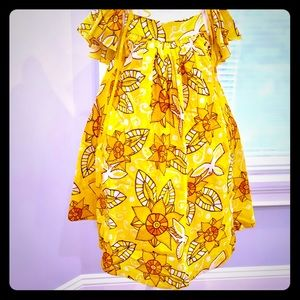 Other - Fashion Brazilian brand dress.